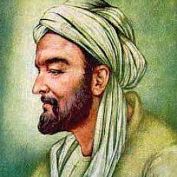 Абӯалӣ ибни Сино (980-1037)