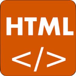 HTML – Тэгҳо