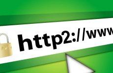 HTML забони сайтсозӣ